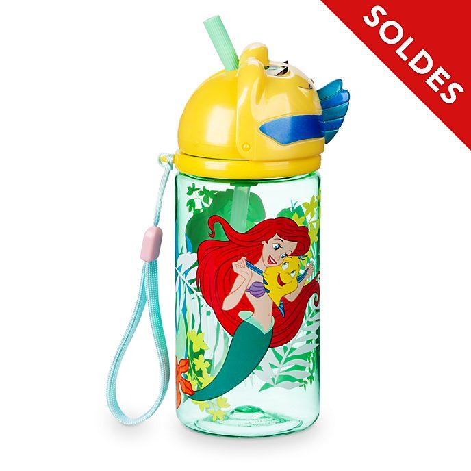 Disney Store Gourde La Petite Sirène