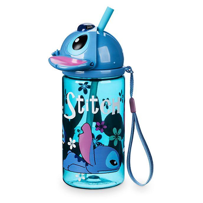 Disney Store Gourde Stitch