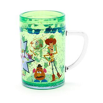 Disney Store Gobelet Toy Story