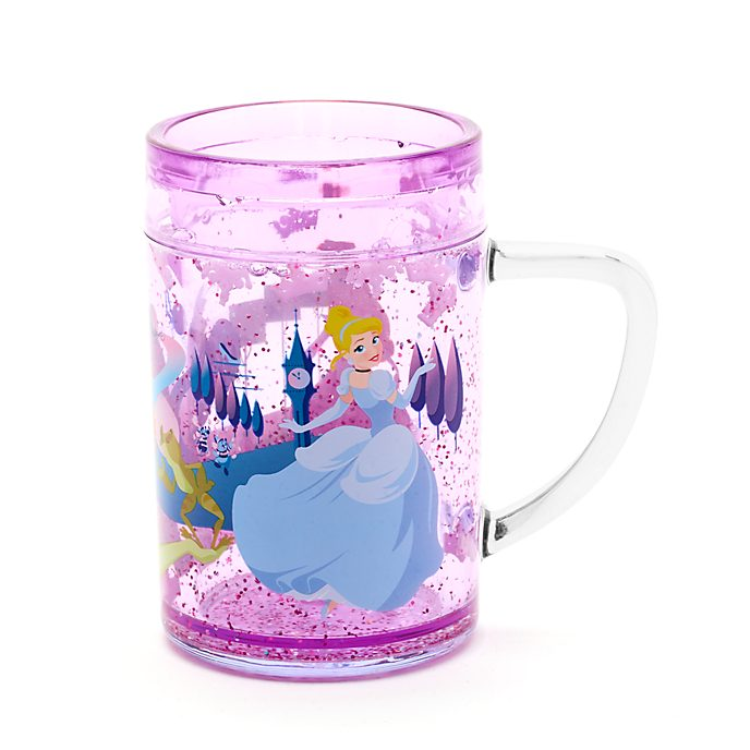 Disney Store Gobelet Princesses Disney