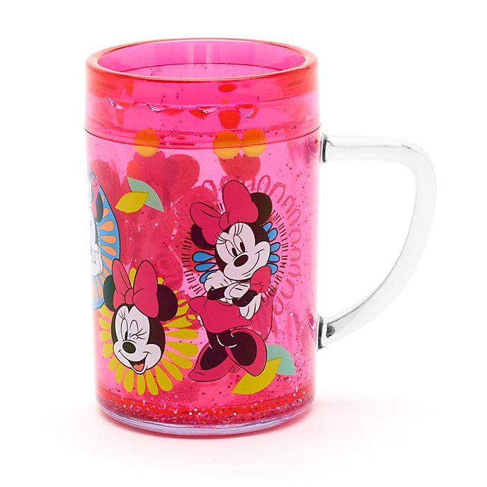Taza Minnie Mouse, Disney Store