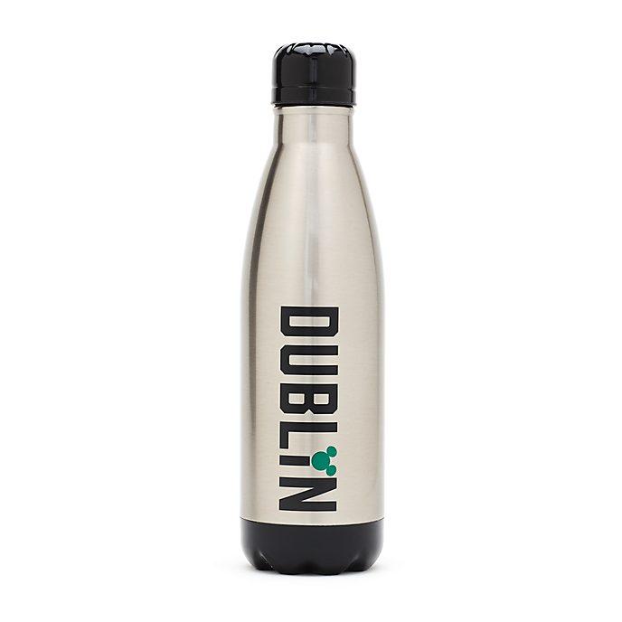 Bottiglia per l'acqua Topolino Dublino Disney Store