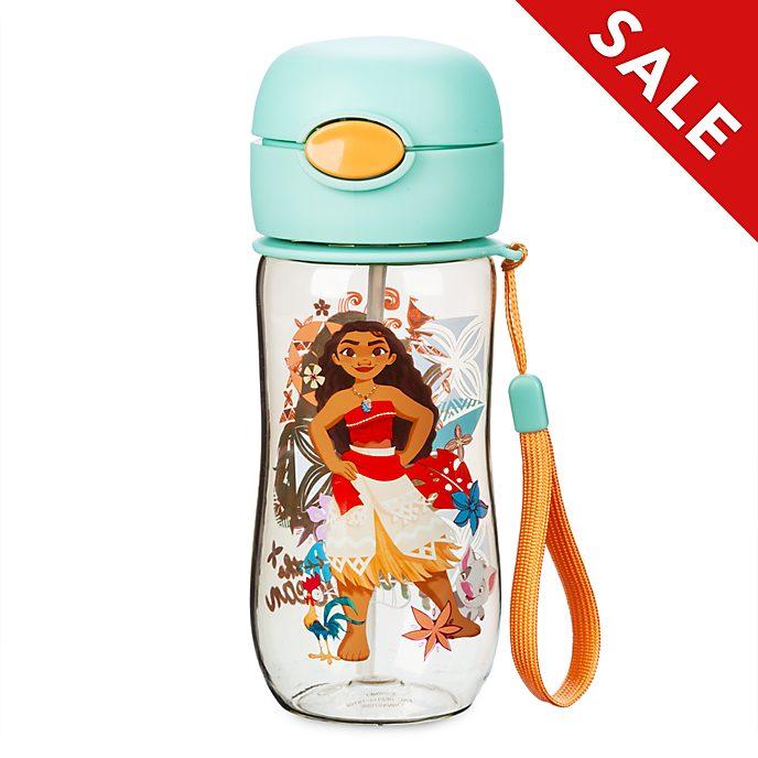 Disney Store - Vaiana - Trinkflasche