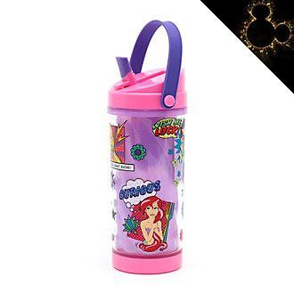 Disney Store Gourde Princesses Disney à couleur changeante