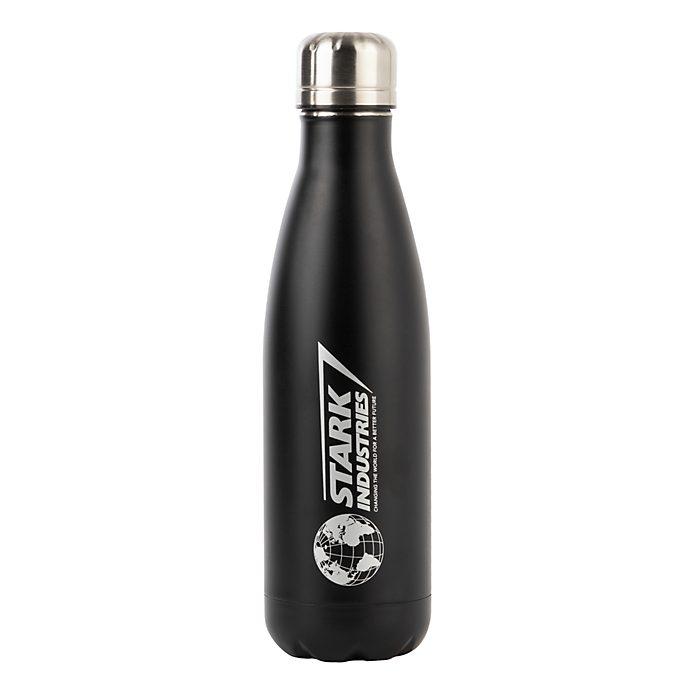 Disney Store Stark Industries Water Bottle