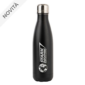 Bottiglia per l'acqua Stark Industries Disney Store