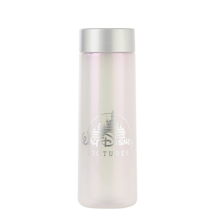 Disney Store Walt Disney Pictures Water Bottle
