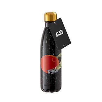 Funko botella retro Star Wars
