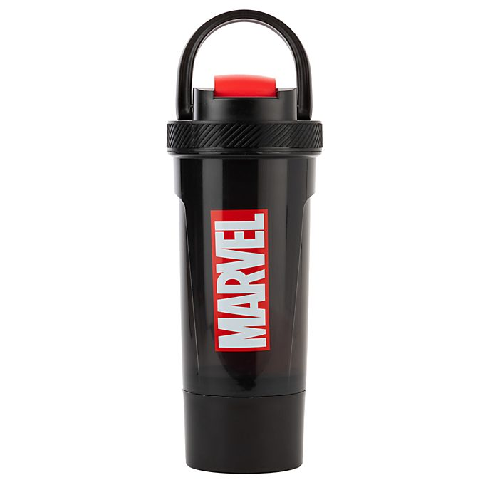 Coctelera Marvel, Disney Store