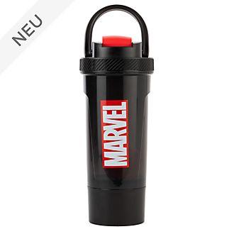 Disney Store - Marvel - Shakerflasche