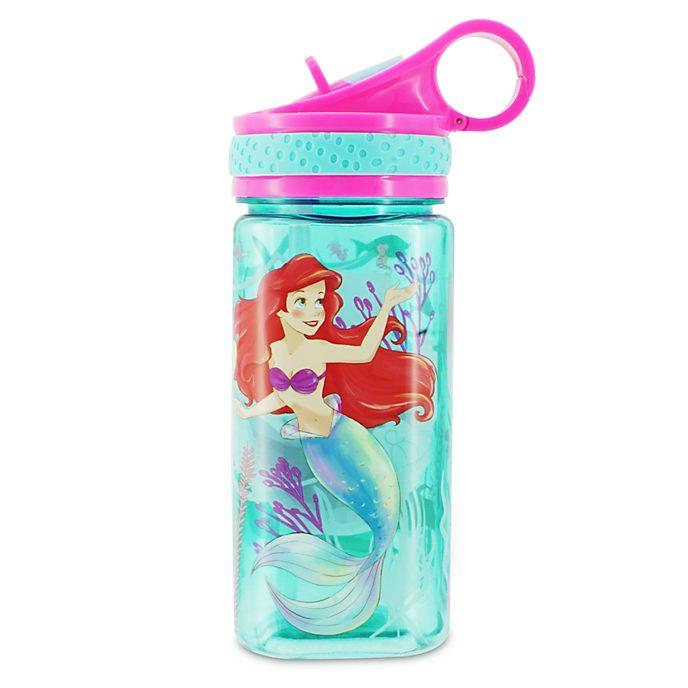 Botella La Sirenita, Disney Store