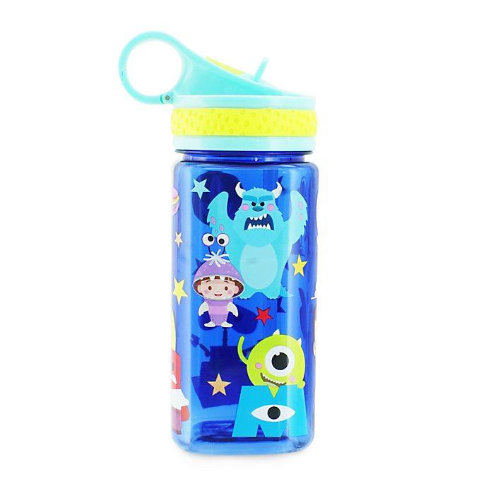 Botella Disney Pixar, Disney Store