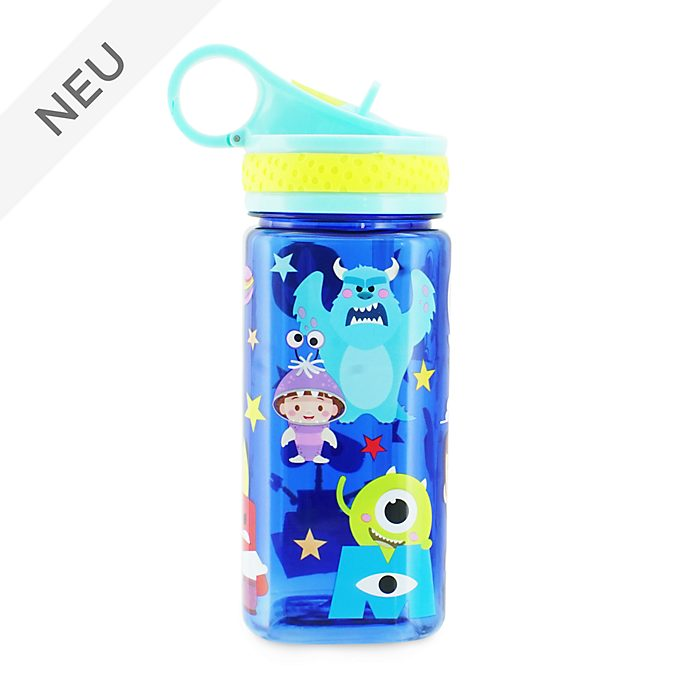 Disney Store - Disney Pixar - Trinkflasche