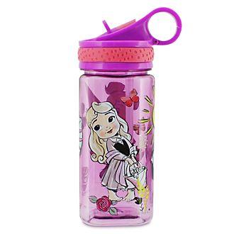 Bottiglia per l'acqua collezione Disney Animators, Disney Store