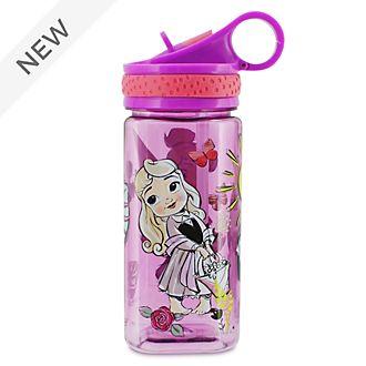 Disney Store Disney Animators' Collection Water Bottle