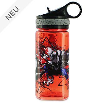 Disney Store - Spider-Man - Trinkflasche