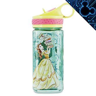 Disney Store - Die Schöne und das Biest - Trinkflasche