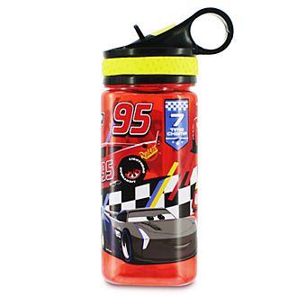 Bottiglia per l'acqua Disney Pixar Cars Disney Store
