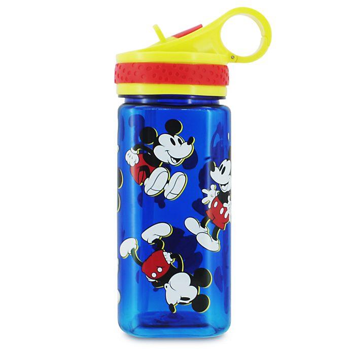 Bottiglia per l'acqua Topolino Disney Store