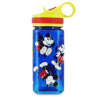 Disney Store - Micky Maus - Trinkflasche