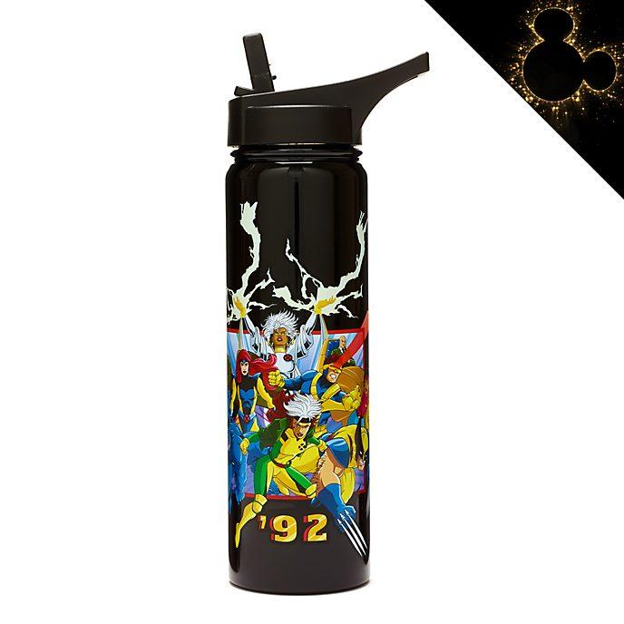 Bottiglia per l'acqua X-Men Disney Store