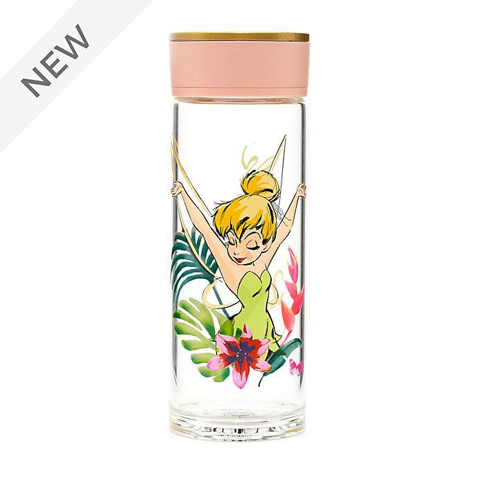 Disney Store Tinker Bell Water Bottle