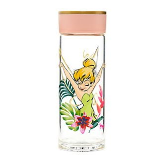 Disney Store - Tinkerbell - Trinkflasche