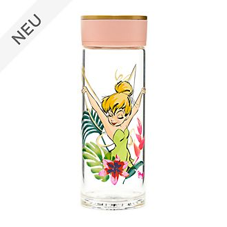 Disney Store - Tinkerbell - Trinkflasche