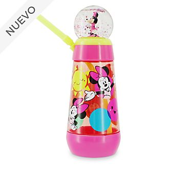 Vaso con bola Minnie Mouse, Disney Store