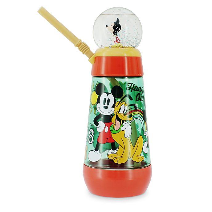 Disney Store Gobelet boule à neige Mickey
