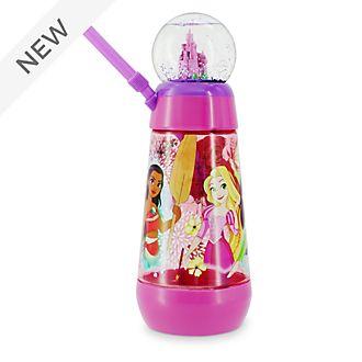 Disney Store Disney Princess Globe Tumbler