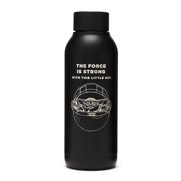 Quokka botella pequeña El Niño, Star Wars: The Mandalorian