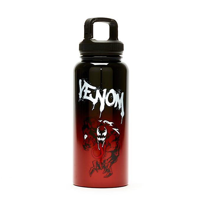Disney Store Grande gourde Venom