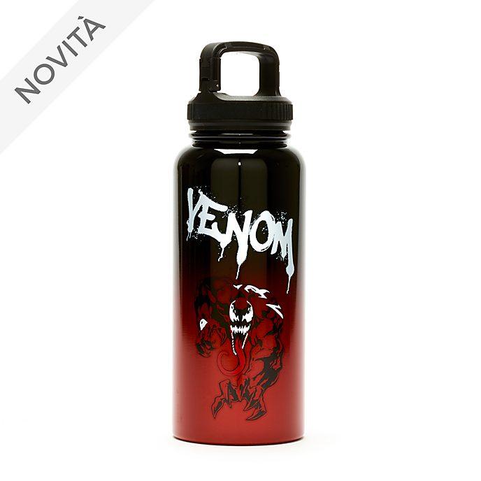 Bottiglia grande Venom Disney Store