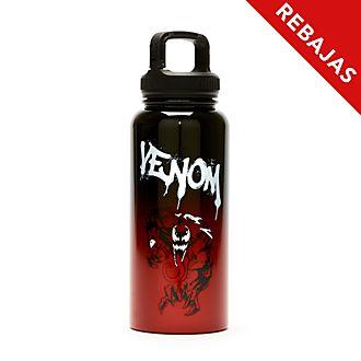Botella grande Venom, Disney Store