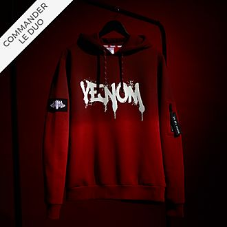 Disney Store Collection Venom pour adultes
