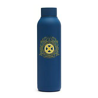 Disney Store - X-Men - Trinkflasche