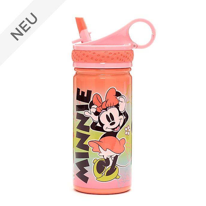 Disney Store - Minnie Maus - Trinkflasche