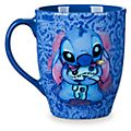 Disney Store - Stitch - Becher