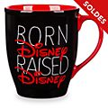 Disney Store Mug Disney