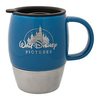 Disney Store Mug voyage Walt Disney Pictures