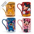 Disney Store - Classic Mug Collection - Becher