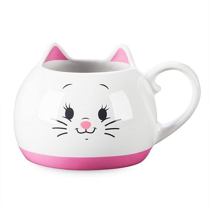 Disney Store Marie Mug