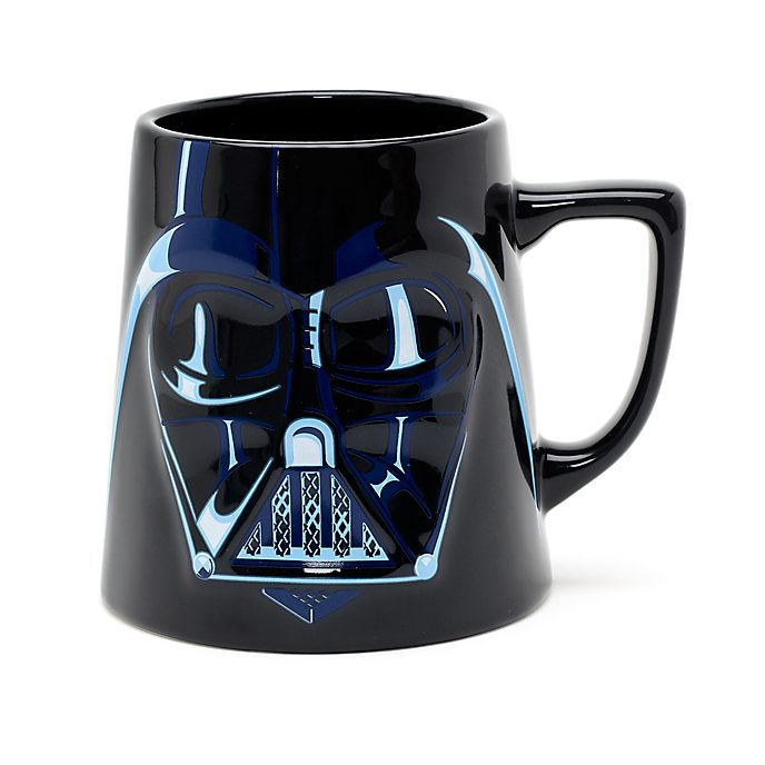 Disney Store Mug Dark Vador, Star Wars
