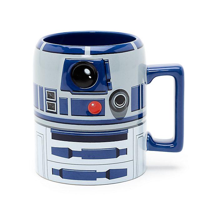 Disney Store Mug R2-D2, Star Wars