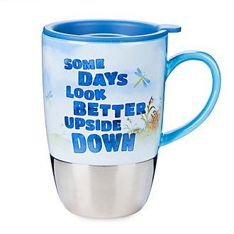 Disney Store Eeyore Travel Mug