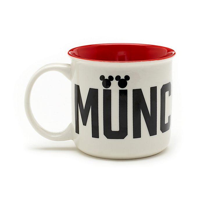 Disney Store - Micky Maus - München - Becher