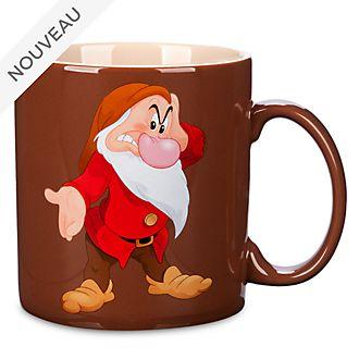 Disney Store Mug classique Grincheux