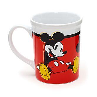 Taza Mickey Mouse, Disney Store