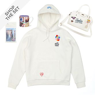 Disney Store Up Collection For Adults